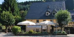 Waldhotel im Wiesengrund, Simonskall 12, 52393, Hürtgenwald