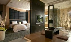 Hefong Faddism Hotel, No. 56, Section 1, Yi 3rd Road, 261, Toucheng