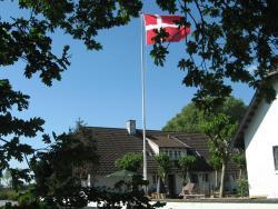Faldsled Hostel, Assensvej 521, 5642, Faldsled