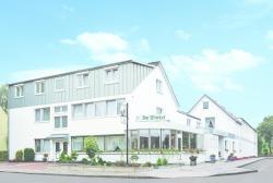 """Hotel """"Im Winkel"""", Langenmoor 41, 25335, Elmshorn"""