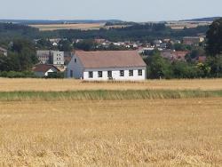 Ferienhaus Peter, Hetzerstraße 32, 3813, Dietmanns bei Waidhofen