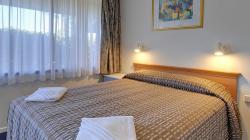 Comfort Inn Cedar Lodge, 1 Maryvale Crescent, 3840, Morwell