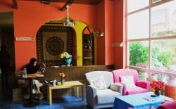 Story Hostel, No. 31 Laohaiting, Guanhai Road, 615000, Xichang