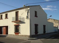 Apartamentos Rurales Casas de los Maestros, Alfareros, 5, 06640, Talarrubias