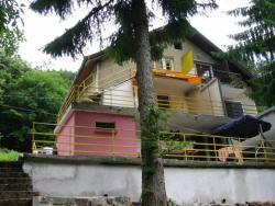 Mechta Guest House, Shipkovo, 5663, Shipkovo