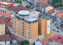 Hotel Semitronix, Mbetresha Teute, 30000, Peje