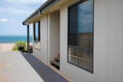 Edgewater Escape, Lot 101 Africaine Terrace, 5223, Kingscote