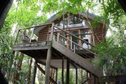 Wanderers Retreat, 7 Koala Place , 2316, Nelson Bay