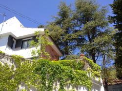 Miranevada, Casas de Montaña, Federico Martínez, 10-12, 18170, Alfacar