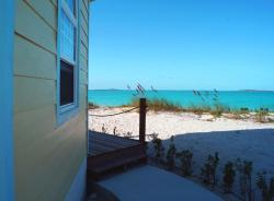 Paradise Bay Bahamas, Queen Highway - Roker's Point, 29243, Farmer's Hill