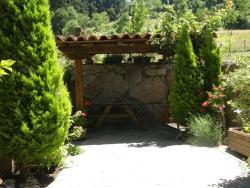 Chalet Rural El Encanto, La Pedreña, 45B Urb La Ventosa C3 Ojedo, 39584, Potes