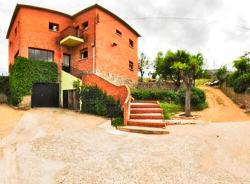 El Mirador Apartamentos, Puente la Gaznata, 4, 05110, El Barraco