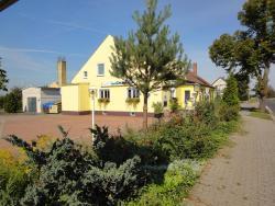 Schröder's Motel, Löhstener Str.1 (Ehem. Hauptstr), 04886, Beilrode