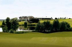 Hostellerie Du Chambellan, Rue Du Golf, Parc D'activités, 57380, Faulquemont