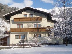 Appartement Sylvester, Grabenweg 15, 9971, Matrei in Osttirol