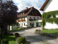 Pension Schwager, Kühweg 11, 9620, Hermagor