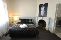 Alexandra Place, 200 McCrae Street, 3550, Bendigo