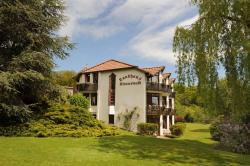 Landhaus Klosterwald, an der B 488, 35423, Lich
