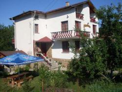 Veselata Guest House, Vilna Zona Dolna Banya, village Sveti Spas, 2040, Dolna Banya