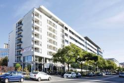 Séjours & Affaires Lyon Park Lane, 43 Rue Du Sergent Berthet, 69009, Lyon