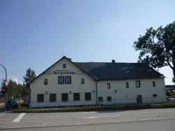 Erzgebirgsgasthof & Pension Morgensonne, August-Bebel Straße 86, 09456, Annaberg-Buchholz