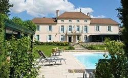 Chateau Du Mont Joly, 6 Rue Du Mont Joly, 39100, Sampans