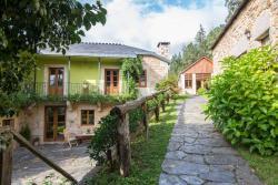 Casa Rural de Graña da Acea, Acea, 4, 15619, Monfero