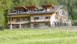 Falkenblick, Wald Untermauri 7, 6471, Arzl im Pitztal