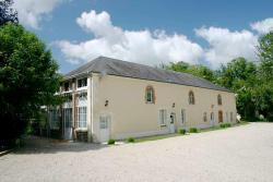 Domaine de Moresville Cottage, Domaine de Moresville, 28800, Flacey