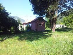 La Pyrène Maison de vacances, Rue Du Junca, 31510, Ore