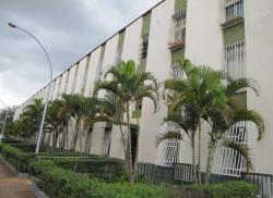 Brasília Apartment, SQS 413, Bloco Q, 70750-630, Brasilia
