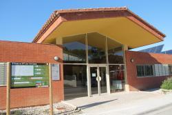 Albergue Pere el Gran, Font del camp, 43815, Santes Creus