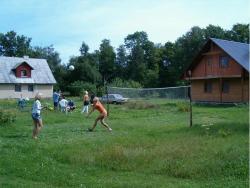 Andrese Holiday Home, Muratsi Village, Lääne-Saare Parish, Saaremaa, 93859, Muratsi