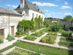 Gatebourse B&B, Gatebourse, 37120, Faye-la-Vineuse