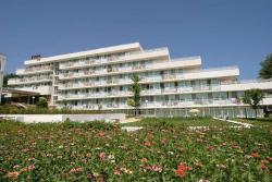 Hotel Com - All Inclusive, Albena, 9620, Albena