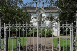 La Maison D'hôtes du Parc, 12-14 Rue Du Tram, 70250, Ronchamp