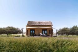 Anantara Sir Bani Yas Island Al Sahel Villas, Savannah Road, Sir Bani Yas Island, 12452, 达沙