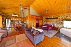 Everview Luxury Retreat, 72 Cultowa Lane, 2804, Billimari