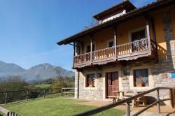 Casas de Aldea Peñanes, Peñanes, Morcín, 33162, Peñanes