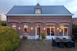 ' t Koetshuis, Kasteelstraat 44, 3350, Neerlinter