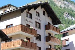 Elite, Hofmattweg 3, 3920, Zermatt