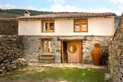 Casa Grande, Padrillos, 26586, Enciso