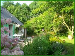 Le Pré de la Lande, 6 chemin du Bois Rivaux, 44240, La Chauvais