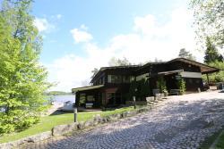 Lehmonkärki Resort, Lehmonkärjentie, 17320, Asikkala