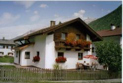 Ferienhaus Aurikel, Franz-Senn-Strasse 65, 6167, Neustift im Stubaital