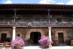 Casa Velarde, Barrio Herrera, 437, 39315, Viérnoles