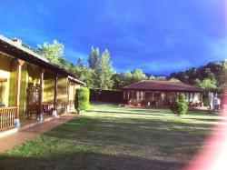 Apartamentos Camin De Pelayo, Las Rozas S/N, 33559, Las Rozas