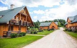 Setomaa Turismitalo, Kalatsova küla, Meremäe vald, 65306, Kalatsova