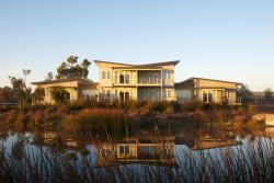 Broadbeach Inverloch Resort, 5 Lindsey Close , 3996, Inverloch