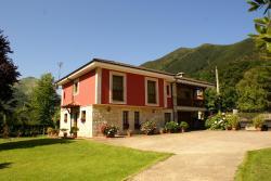 Casa Marian, Dego 40, 33550, Dego